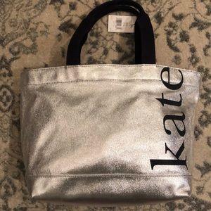 Kate Spade bag NWT